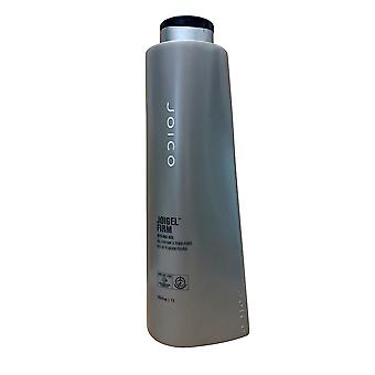 Joico JoiGel Firm Styling Gel 33.8 OZ