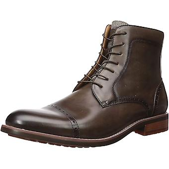 Kenneth Cole REACTION Men's Kelby Fashion Boot