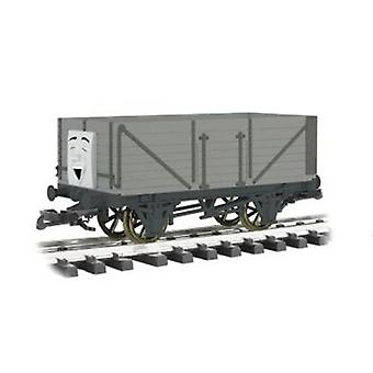 BAC98002, G THOMAS' TROUBLESOME TRUCK #2 105 USD