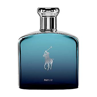 Ralph Lauren Polo Deep Blue Eau de Parfum 75ml