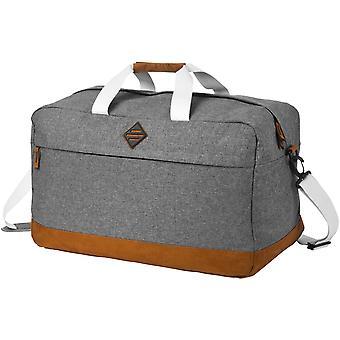 Avenue Echo Travel Bag