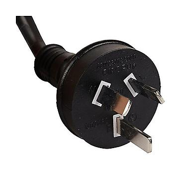 Iec C13 Power Cord 10A