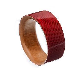 Lacoste bangle STELLA bracelet bangle jewelry NEW