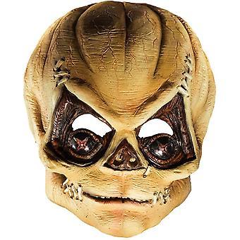 Сэм, Демон маска для взрослых