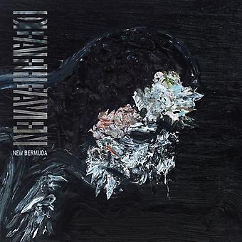 Deafheaven - New Bermuda [Vinyl] USA import