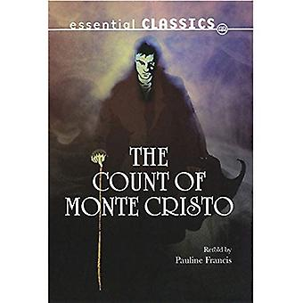 The Count of Monte Cristo (Express Classics)
