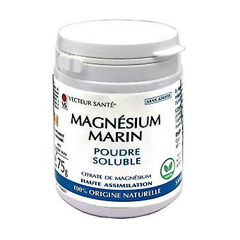 magnà © sium marin poudre soluble 75 g