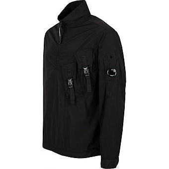 C.p Company Arm Objektiv Riemen Tasche Overshirt