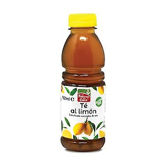 Lemon tea 500 ml