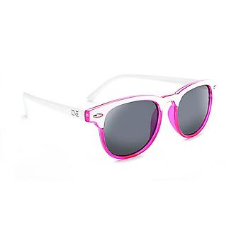 Kids stiltskin - polarized lightweight sunglasses
