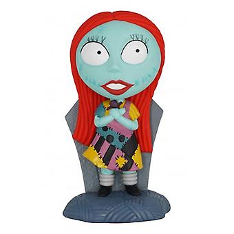Coin Bank - Nightmare Before Christmas - Cute Sally New 22657