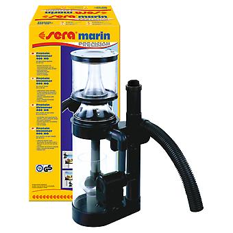 Sera sera marin Protein Skimmer HO (Fish , Filters & Water Pumps , External Filters)