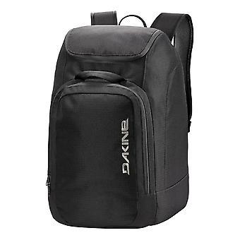 Dakine Boot Pack 50L - Black