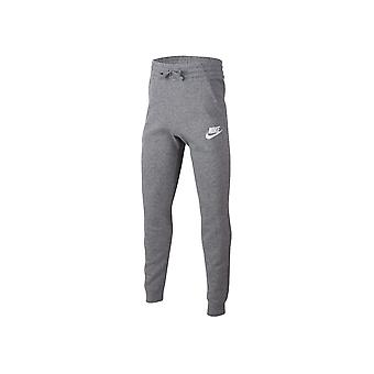 Nike JR Club Fleece CI2911091 universal all year boy trousers