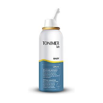 Tonimer baby 100 ml