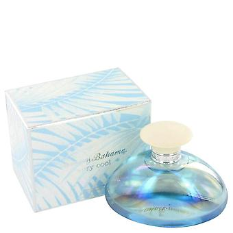 Tommy bahama very cool fragrance mist by tommy bahama 553414 240 ml