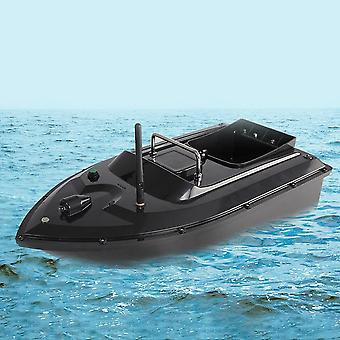 Rc Boat, T Remote Control Boat, Pvc Cruise Control System Automatic Course