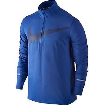 Nike trocknen Element HZ Top GX
