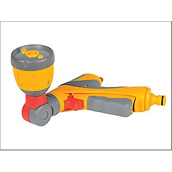 Hozelock Ultra Twist Gun/ Sprinkleri 2695 0000