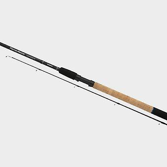New Shimano Forcemaster BX11CFL 11ft Rod Brown
