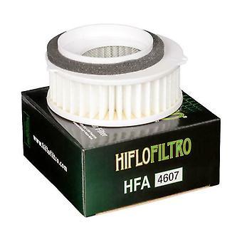 Hiflofiltro HFA4607 Oil Filter Yamaha Motorcycle XVS650 Drag Star4VR 97-04