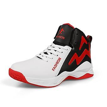 High Top Basketball Sport Shoes