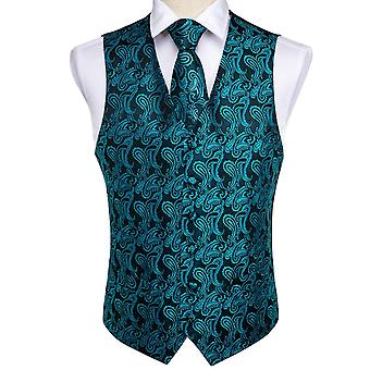 Vest, Suit Business, Wedding Party