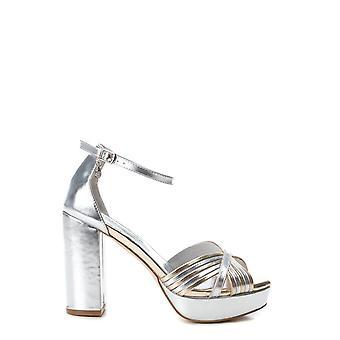 Xti - 35037 - women's footwear