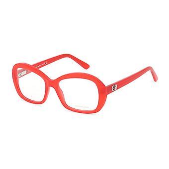 Balenciaga - ba5085 - women's eyeglasses