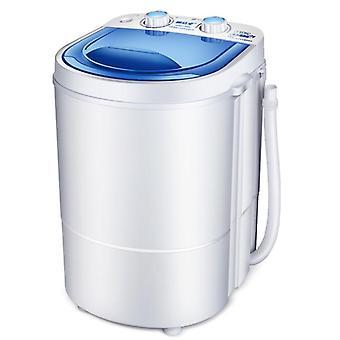 Petite machine à laver portative, mini machine à laver, lixiviation et lavage