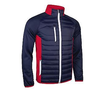Sunderland Mens Padded Jacket