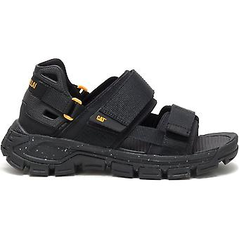Caterpillar Progressor P724542 universal summer men shoes