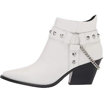 Jessica Simpson Women's Zayrie Fashion Boot