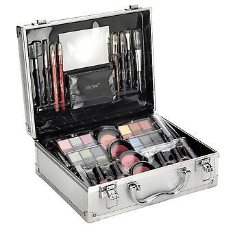 Technic grande beauty case con cosmetici