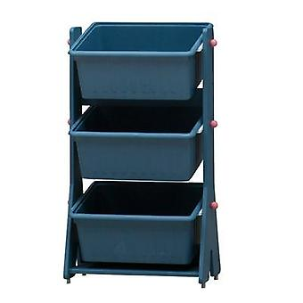 Storage Rack For Childres, Baby Products Shelf