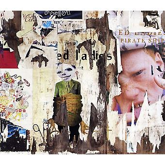 Barenaked Ladies - Hits From Yesterday & Today [CD] USA import