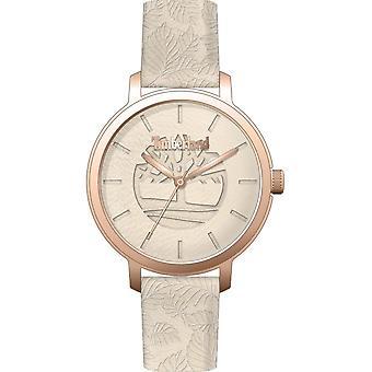 ティンバーランド - 腕時計 - 女性 - ニアンティック - TDWLA2002102