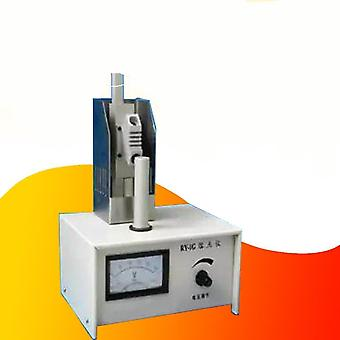 Melting Point Meter Analyzer