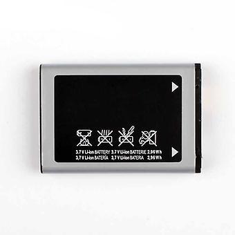 800mah Ab463446bu Mobile Phone Battery For Sgh-e210 E500 E900 F250 X150 X300