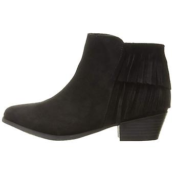 Jessica Simpson Davos Boot