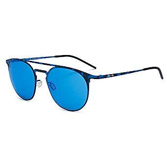 إيطاليا نظارات شمسية مستقلة 0206-023-52 (52 مم) أزرق