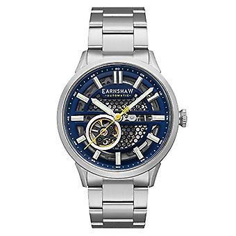 Thomas Earnshaw Automatisch Horloge ES-8127-22