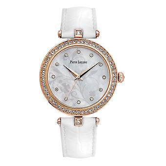 ピエール・ラニエ腕時計 067l990