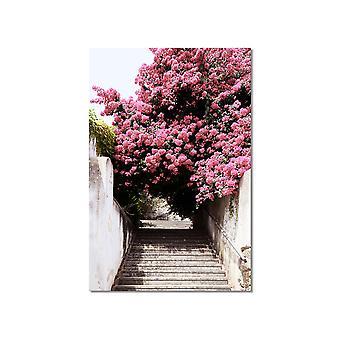 Stół welcometoportugal tajna ulica