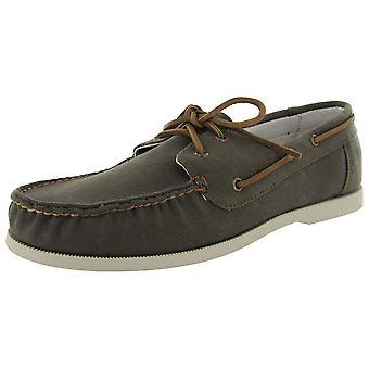 Cole Haan Mens Dominick Barco II Slip On Shoe