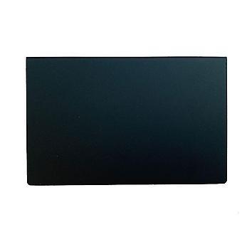 Lenovo Thinkpad için Clicker Mouse Board Pad Dokunmatik Yüzey