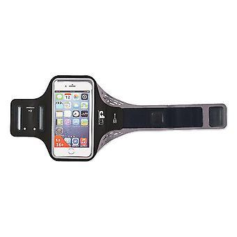 Ultimate Performance Ridgeway Armband Telefonhållare - Svart