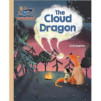 Reading Planet - The Cloud Dragon - Gold: Galaxy