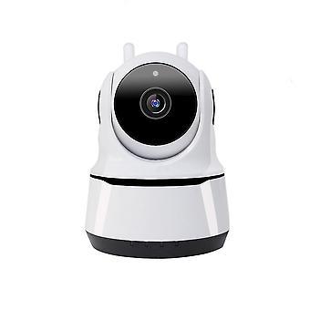 Hd 1080p Smart Home Wifi Kamera