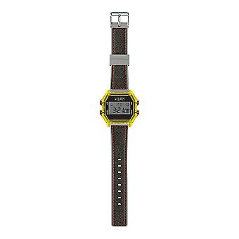 Men's Watch IAM-KIT519 (ø 44 mm)
